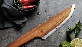Best-Chef-Knives-0-Hero-1087×725